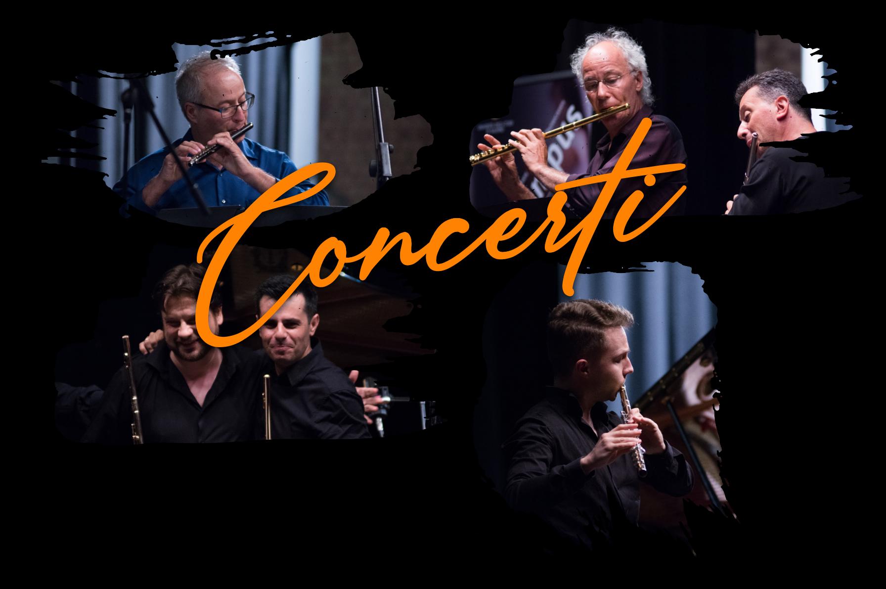 Concerti 2