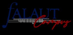 LogoFalautCompleto